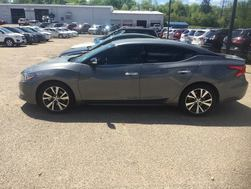 grey car tinted in benton ar